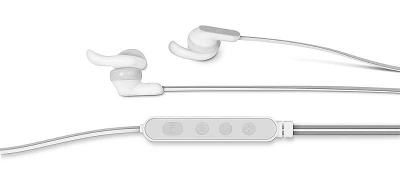 jbl-reflect-aware-earphones-white-01-part01