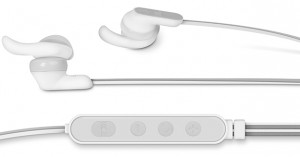 jbl-reflect-aware-earphones-white-01-part2-imgtop