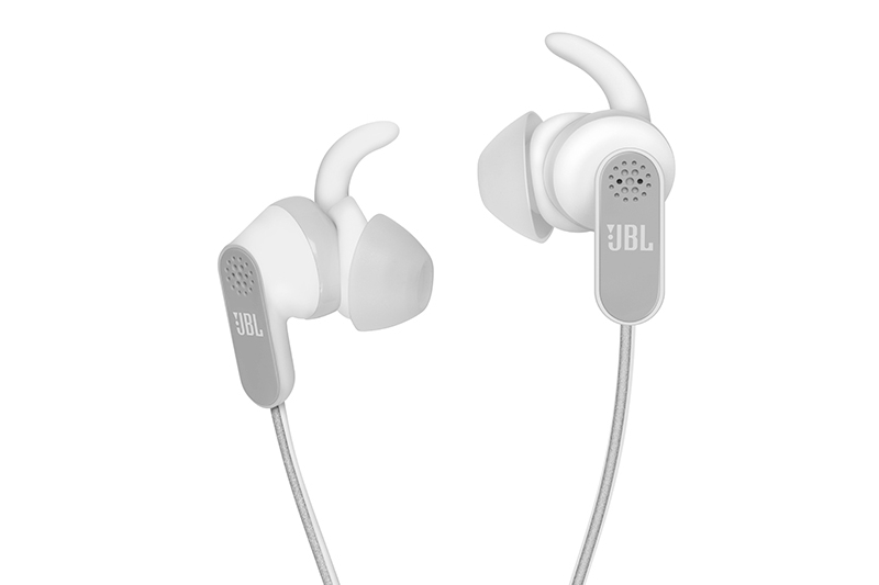 jbl-reflect-aware-earphones-white-04-part1