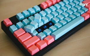 keyboard-09-part2-imgtop-ifanr