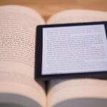 電力續航長達數週,為何 Kindle 是最適合閱讀的裝置?