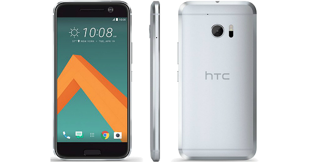 leaked-htc-one-m10-20160304-evleaks-twitter-part2-imgtop