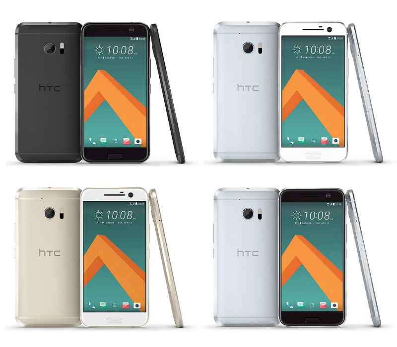 leaked-htc-one-m10-20160310-evleaks-twitter-part