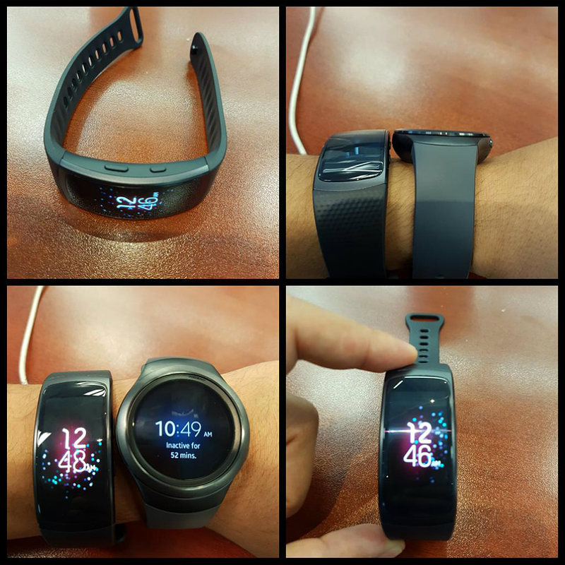 leaked-samsung-gear-fit-2-20160427-01-part1