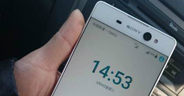 leaked-sony-xperia-6-inch-20160309-01-part-imgtop