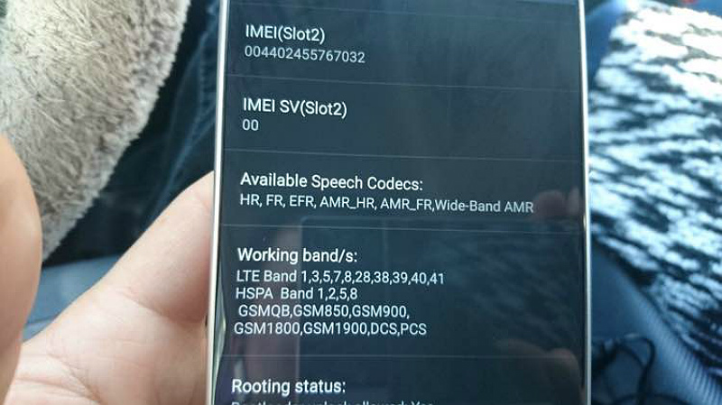 leaked-sony-xperia-6-inch-20160309-05-part
