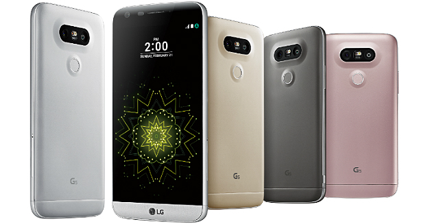 lg-g5-02-part1-imgtop