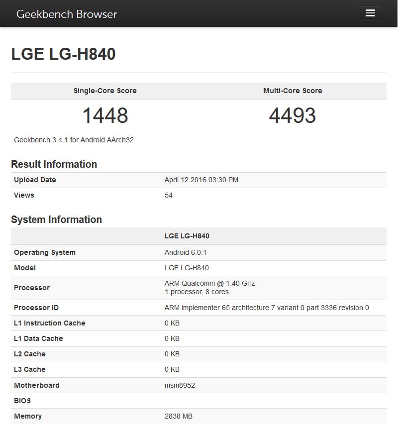 lge-lg-h840-core-score-geekbench