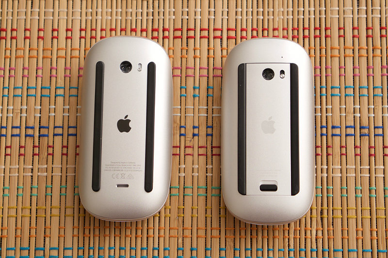 67b2d4f5c1e magic-mouse-2-differences-dsc01795-part-arstechnica