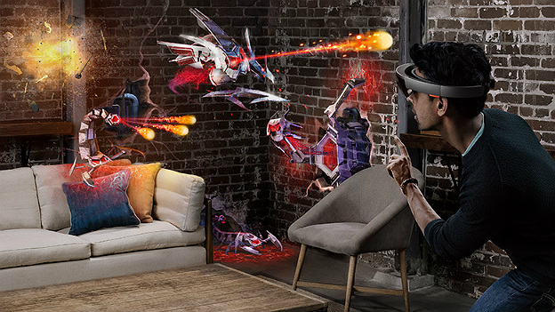 microsoft-holoLens-go-beyond-the-screen-part-imgtop