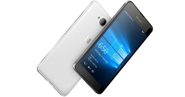 microsoft-lumia650-marketing-image-dsim-011-part3-imgtop