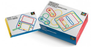 new-3ds-ll-super-famicom-edition-0000237-06-part2-imgtop