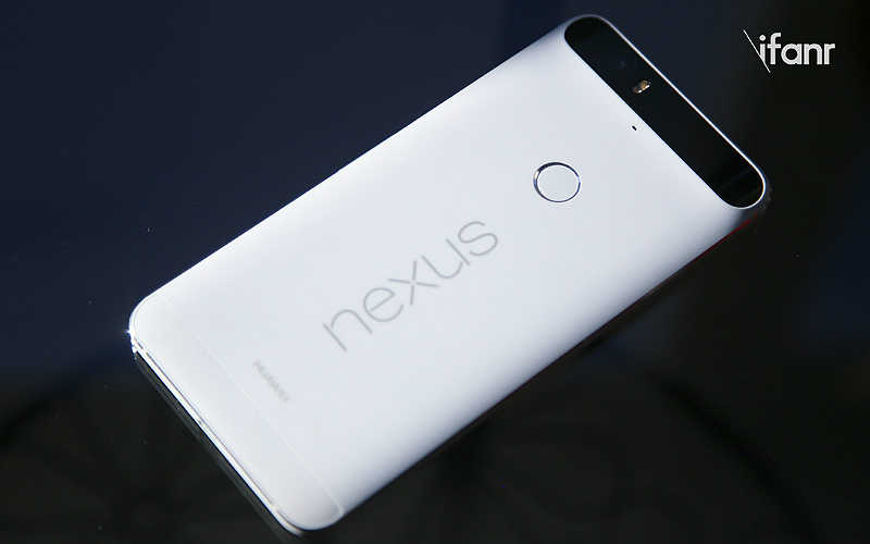 nexus-6p-08-part-ifanr