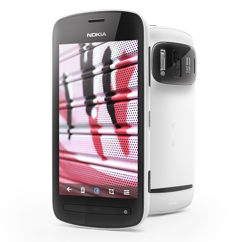 nokia-808-pureview-white-pair-part1