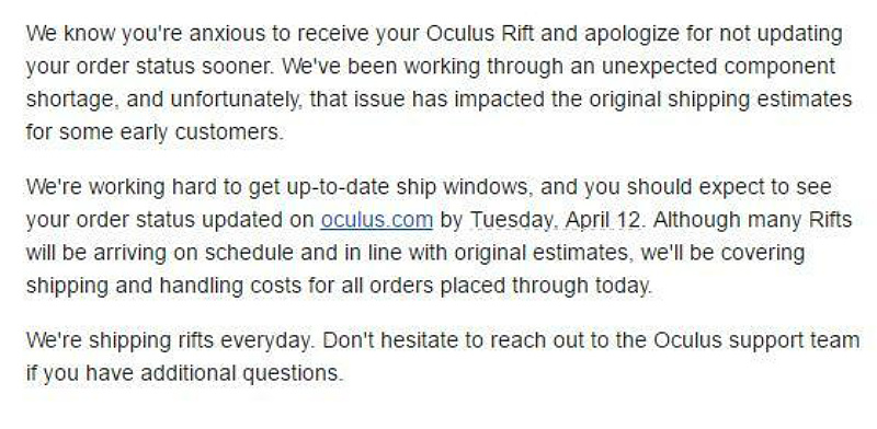 oculus-rift-ship-delay-email-20160402-part