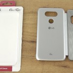 official-lg-g5-lg-g5-se-mesh-folio-quick-cover-case-review-hands-on-0m04s-mobilefuntv-part2-imgtop