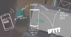 onhub-now-with-ifttt-0m55s-google-part2-imgtop