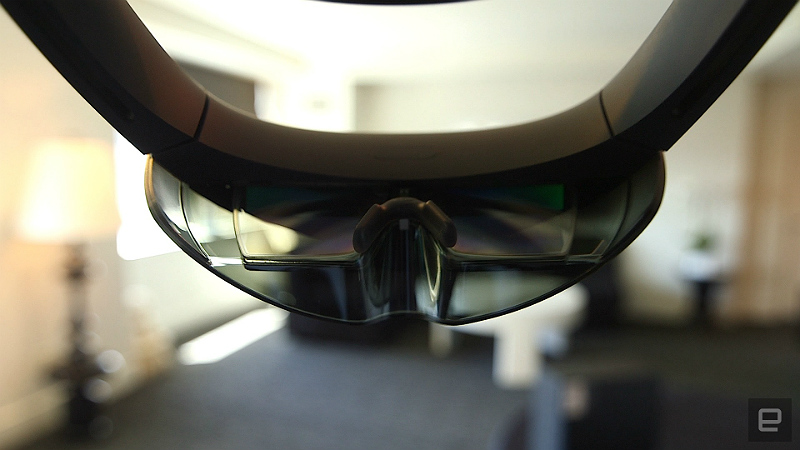 our-first-deep-look-at-hololens-00035-mts-003618-still001-s-part-engadget