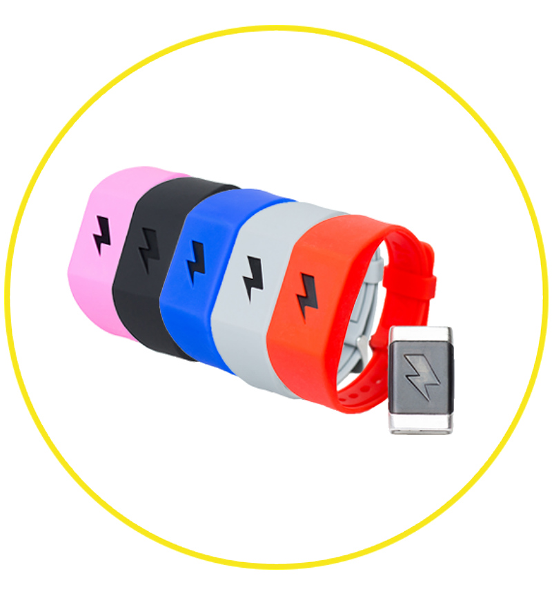 pavlok-shock-clock-wristbands-4-rpj25q-part1