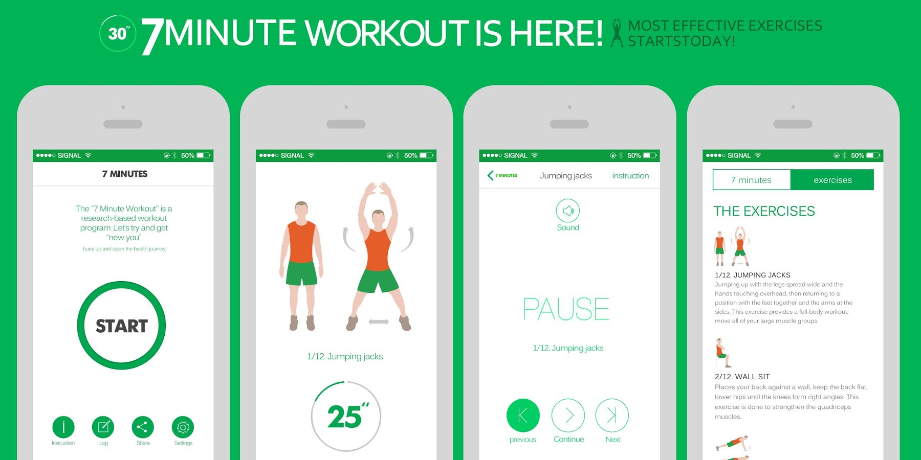 pic_7 Minute Workout
