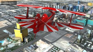 pic_Flight Unlimited Las Vegas_001