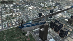 pic_Flight Unlimited Las Vegas_002