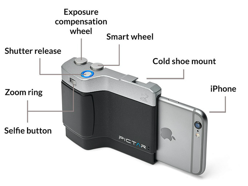 pictar-probably-the-best-iphone-camera-grip-ever-built-02-part2