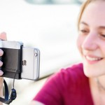 pictar-probably-the-best-iphone-camera-grip-ever-built-80-part2-imgtop
