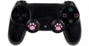 ps4-analog-stick-cover-neko-nyan-4544859019524d02-part2-imgtop