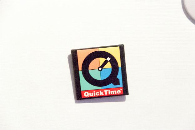 quicktime-15609883981-matt-chan-part-imgtop