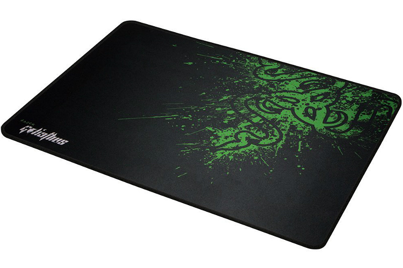 razer-goliathus-alpha-mouse-mat-speed-surface-61dudq42nrl-part1
