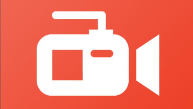 recording screen video_00