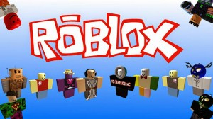 roblox-background-part-imgtop