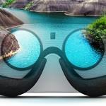 三星準備打造 VR 一體機,認為未來應該是全像影像互動