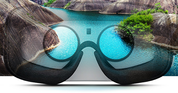 samsung-gear-vr-feature-display-m-part2-imgtop