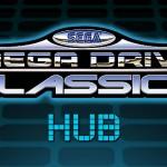 重溫經典!SEGA Mega Drive 重現 Steam 平台