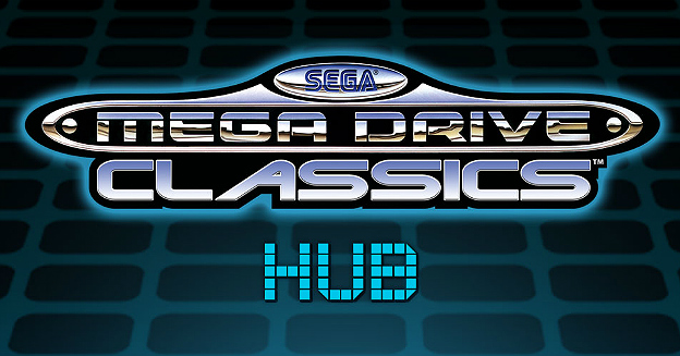 sega-mega-drive-classics-hub-smdc-desktop-part2-imgtop