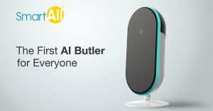 smartall-the-first-ai-butler-for-everyone-photo-part2-imgtop