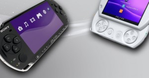 sony-psp-hardware-generic-marquee-part2-imgtop