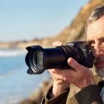 Sony 推 RX10 III 隨身相機,光學變焦 25 倍遠近動靜全捕捉