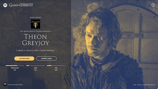 spotify-a-song-of-ice-and-fire-game-of-thrones-part-imgtop