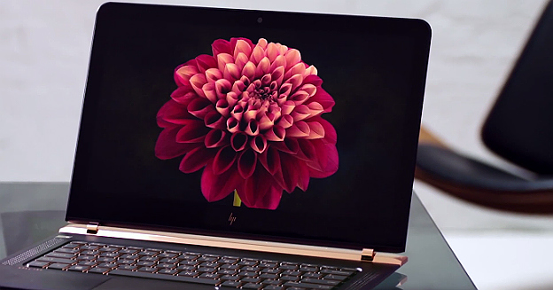 the-world-s-thinnest-laptop-hp-spectre-0m54s-part1-imgtop