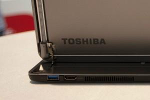 toshiba-tech-logo-8286517307-fufu-wolf-part-imgtop