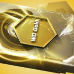 wd-gold-scale-it-in-gold-rotate-part2-imgtop
