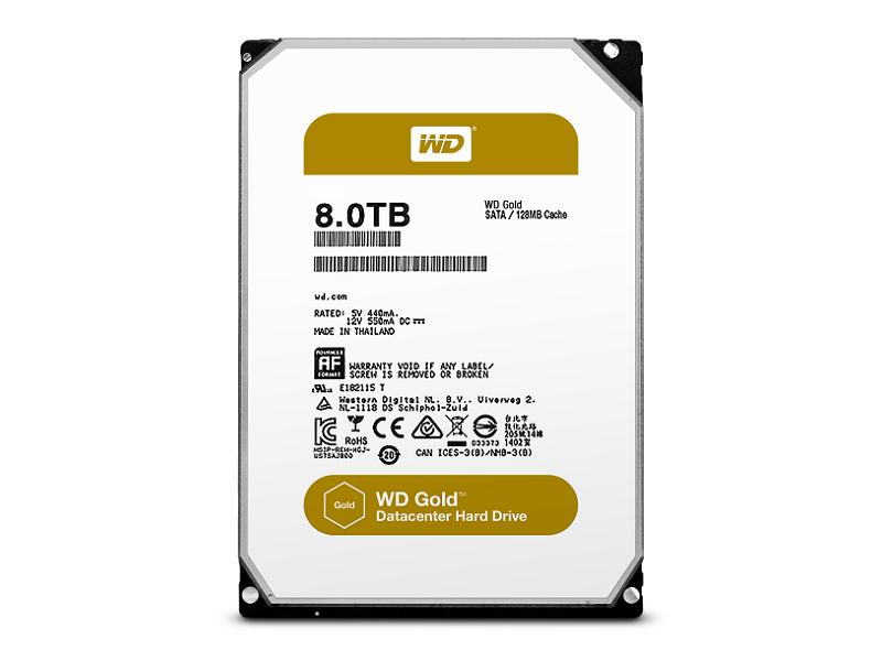 wd-gold-wd8002fryz-01-part1