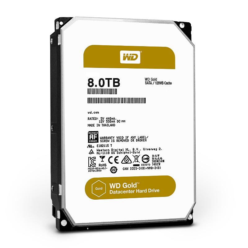 wd-gold-wd8002fryz-02-part1