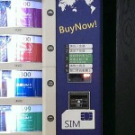wi-ho-sim-card-vending-machines-70364602-part2-imgtop