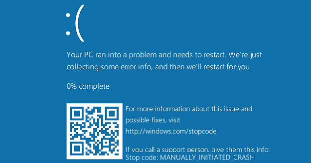windows-10-build-14316-bsod-qr-code-20160407-javelinnl-part2-imgtop