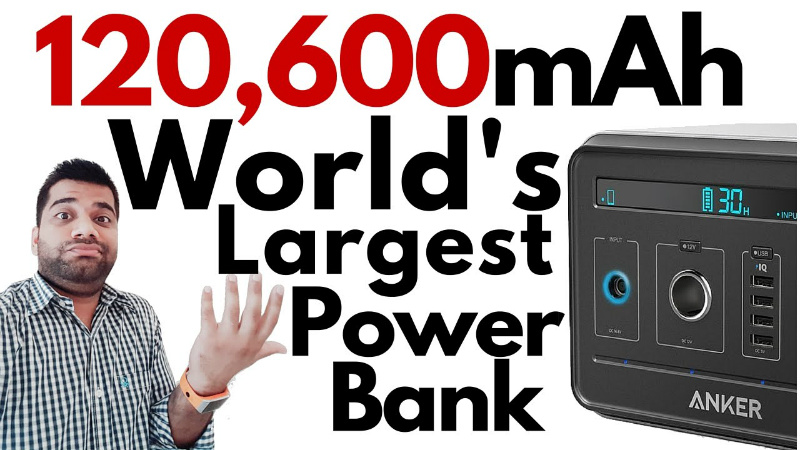 world-s-largest-power-bank-anker-powerhouse-insanely-powerful-maxresdefault-part