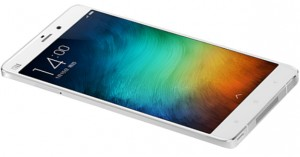 xiaomi-mi-note-gallery-07-rotate1-part-imgtop